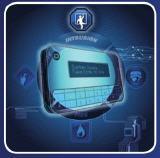 app_alarmanlage-utc-001-11-008_thb