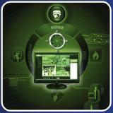 app_alarmanlage-utc-001-12-001_thb
