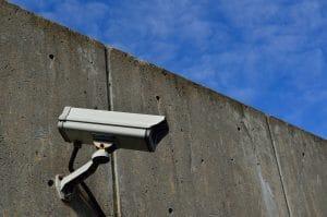 professionelle digitale Videoüberwachung Hannover