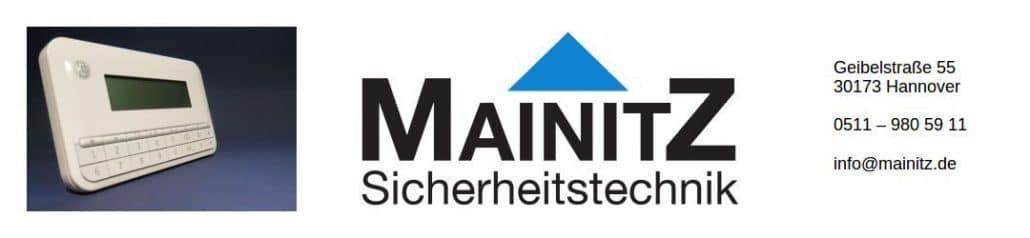 Mainitz Sicherheitstechnik GmbH