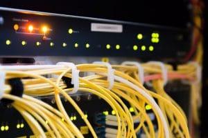Umrüstung auf IP für Ihr Wählgerät!